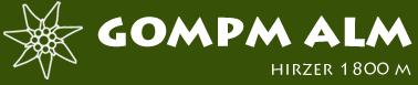 Gompm Alm